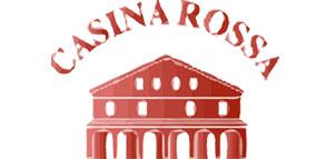logo_casina-rossa