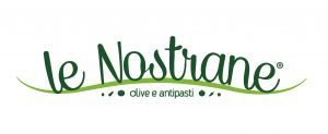 Logo_LeNostrane_Pagina_1