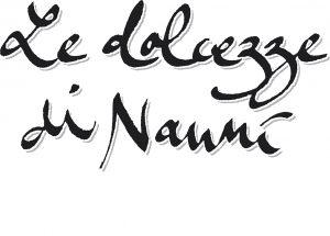 Dolcezze di Nanni Logo