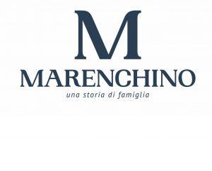 Marenchino_logo