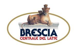 Logo Brescia Centrale del Latte
