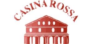 Logo Casina Rossa