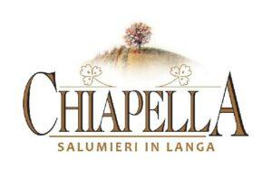 Logo Chiapella Alberello