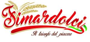 Logo Fimardolci