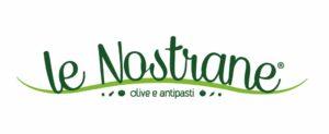 Logo LeNostrane