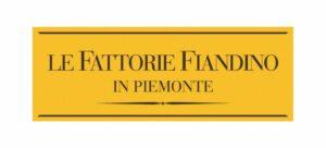 Logo Le Fattorie Fiandino