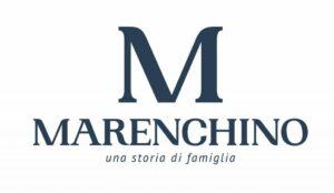 Logo Marenchino