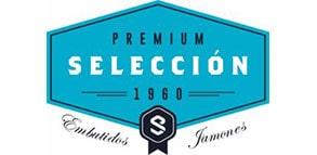 Logo Martinez Premium