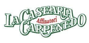 Logo La Casearia Carpenedo